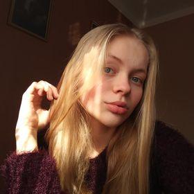 olciax_20