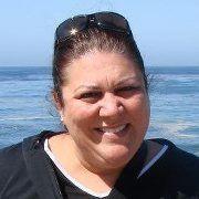 Linda Zell Randall