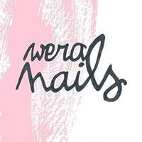 Wera Nails