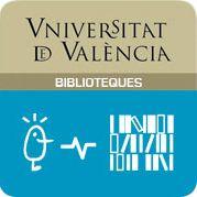 Biblioteques. Universitat de València