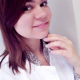Manuela Ferreira