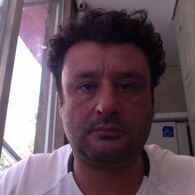 Mauricio Migliano