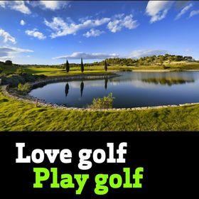 pretty nice buy cheap promo code Costa Calida Golf Tours (costacalidagolf) on Pinterest