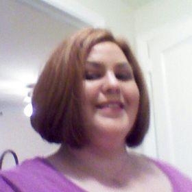 Elizabeth Khedoo