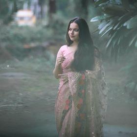 Sharmishtha Patil