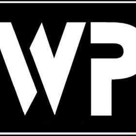 Wilbert Pierce