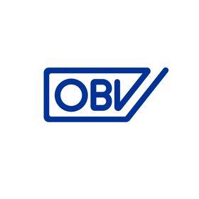 OBV Objektbau Bomers GmbH