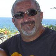 Dimitris Anagnostou