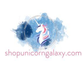 Shop Unicorn Galaxy