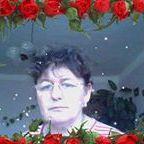 Marta Jedlickova