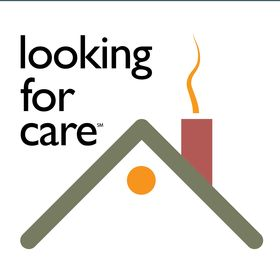 Looking for Care, Inc