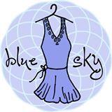 Blue Sky Design Co.
