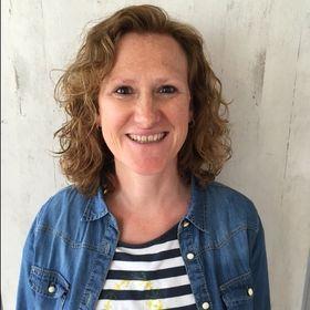 Sonja Deerenberg-masseurs