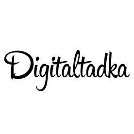 DigitalTadka