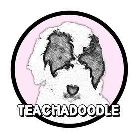 teachadoodle