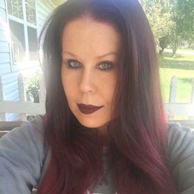 Nicole Lindsey