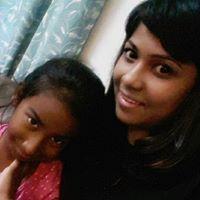 SanGeetha KiSna