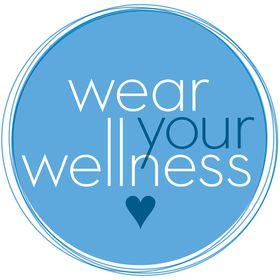 Wear Your Wellness