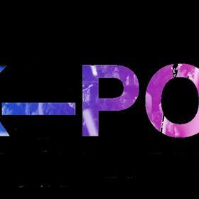 Kpopxxxxx