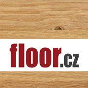 Floor.cz