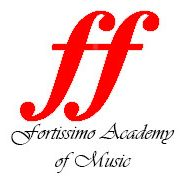 Fortissimo Academy of Music