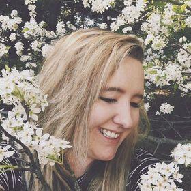 845f8003980 Hannah Williams (ahhhhwilliams) on Pinterest