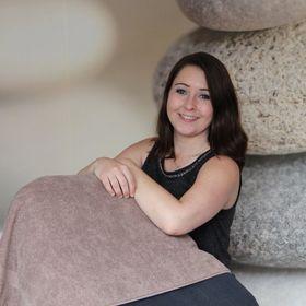 Manuela Morssink