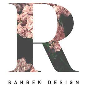 Rahbek