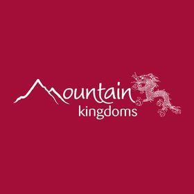 Mountain Kingdoms