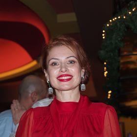 Amalia Amato