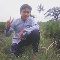 Syaiful Hayat