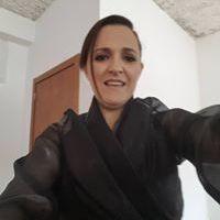 Carmen Simoes