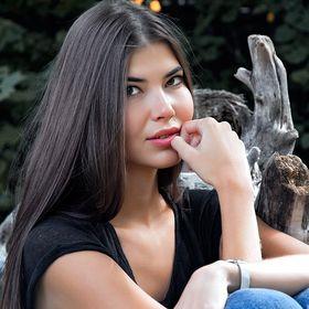 Oksana Ryabchenko