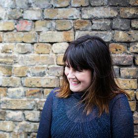 Katie Swan