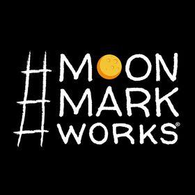 Moon Mark Works