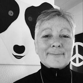 Kathy Purser
