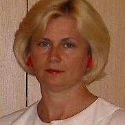 Majorosné Éva
