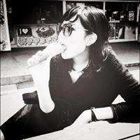 Akiyama May