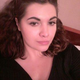 Andreea Birta
