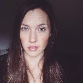 Heather MacIntyre
