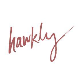 Hawkly