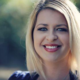 Christina McDaniel