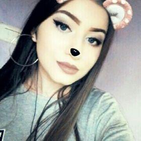 Irina-gabriela Vladut