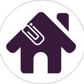 Casa Index - Amenajari interioare, design, decoratiuni, DIY