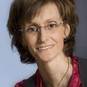 AnnJeanett Olsen