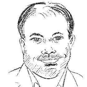 Martin Gutheil