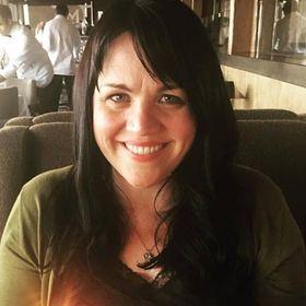 Kristie Christie