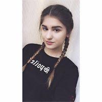 Klaudia Niewiadomska