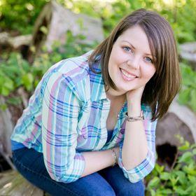 Brooke Murphy
