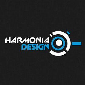 Harmonia Design